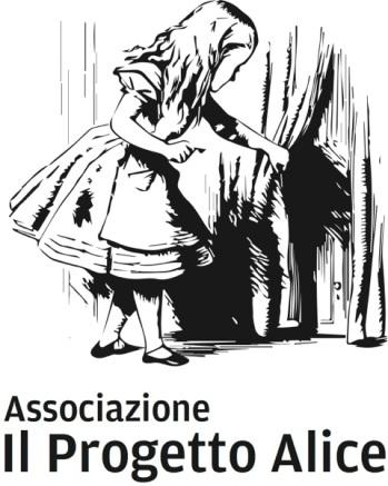 Alice_logo (1)