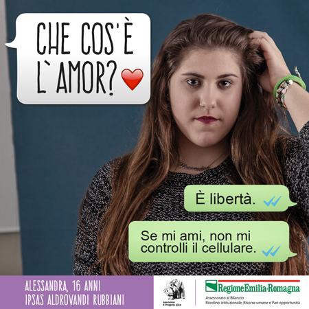 CCLA_BANNERSITO_ALESSANDRA16_RUBBIANI