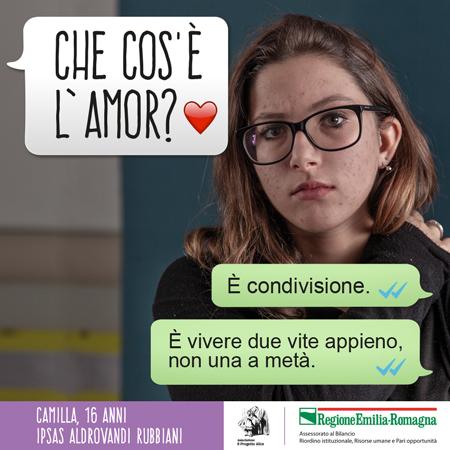 CCLA_BANNERSITO_CAMILLA_RUBBIANI