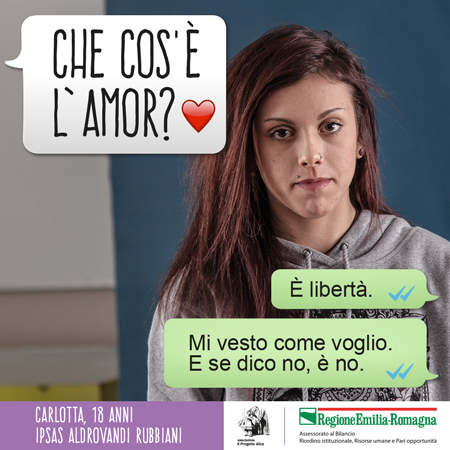 CCLA_BANNERSITO_CARLOTTA18_RUBBIANI