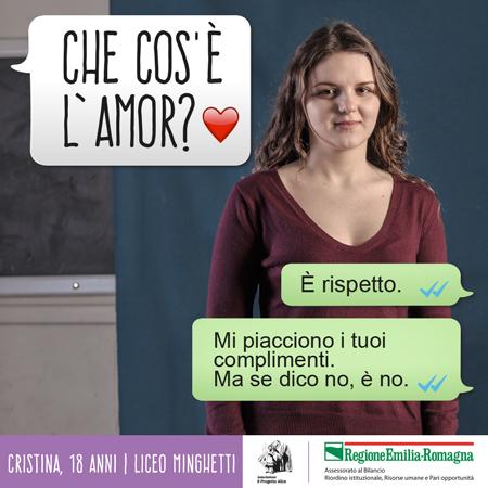 CCLA_BANNERSITO_CRISTINA_LICEOM
