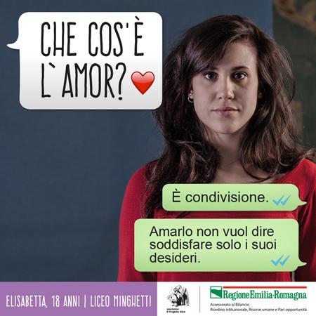 CCLA_BANNERSITO_ELISABETTA_LICEOM