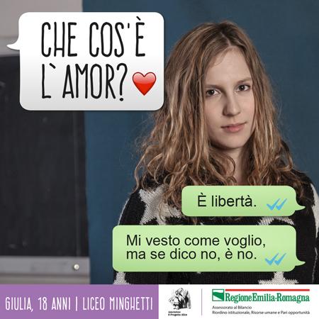 CCLA_BANNERSITO_GIULIA18_LICEOM