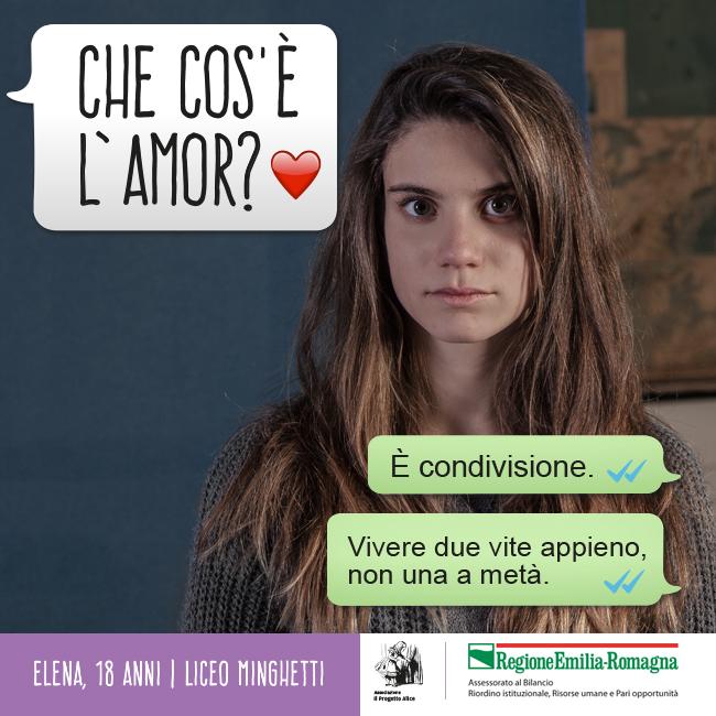 CCLA_HOMESITO_ELANA_LM_OK