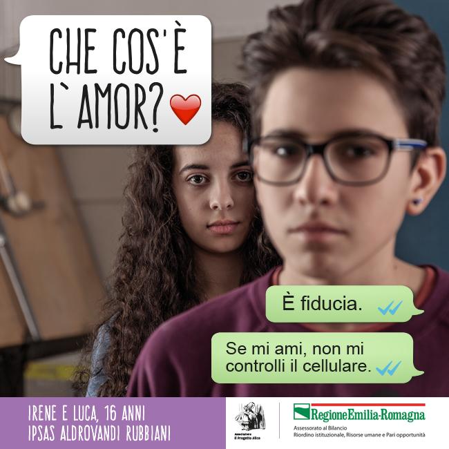 CCLA_HOMESITO_IRENE_LUCA_RUBBIANI