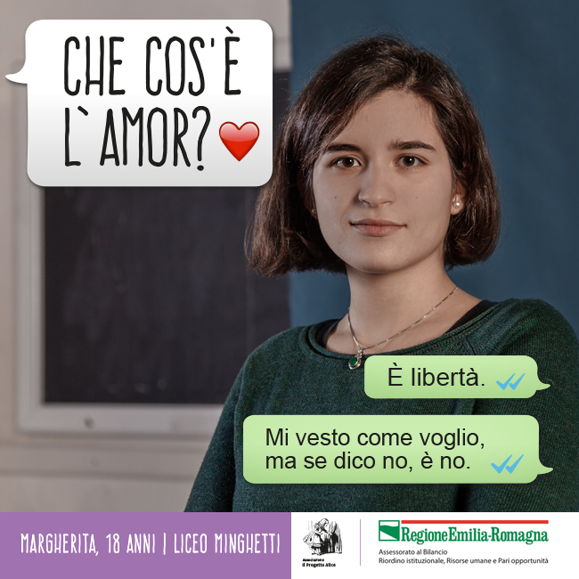 CCLA_HOMESITO_MARGHERITA_LM_OK