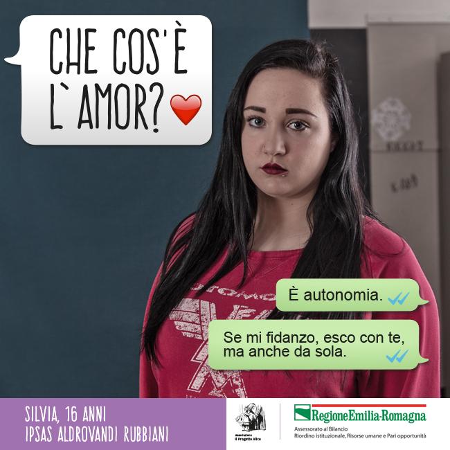 CCLA_HOMESITO_SILVIA_RUBBIANI
