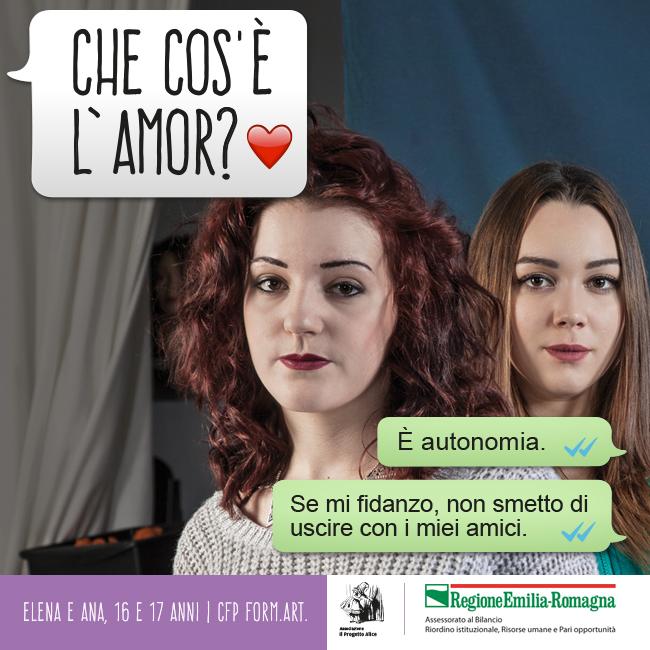 CCLA_HOMESITO_ELENA_ANA_CFP
