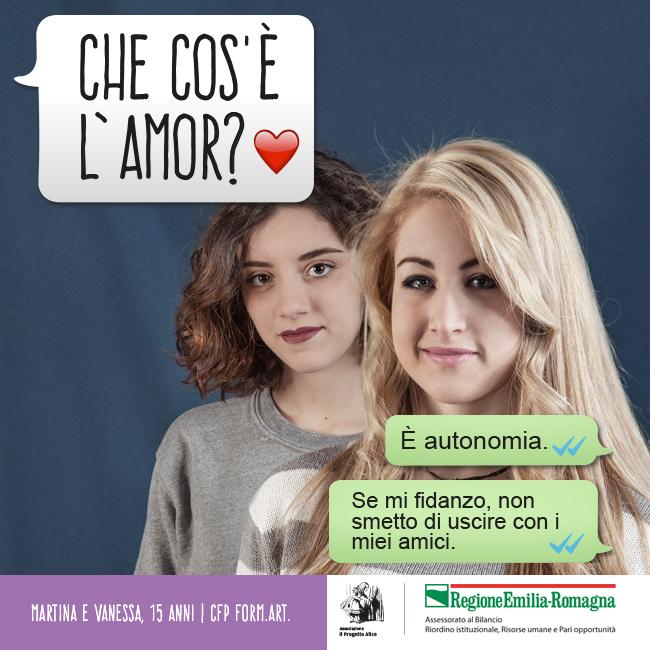 CCLA_HOMESITO_MARTINAEVANESSA_CFP